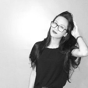 Hanna Silva