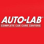 Auto Lab Texas - Communitas Auto Group