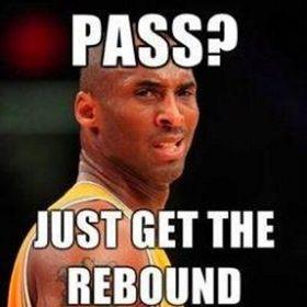 NBA Memes Official
