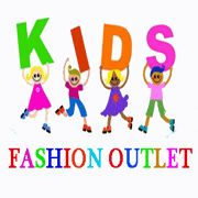 KIDS FASHION OUTLET