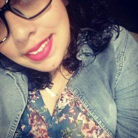 Valeria Torrado