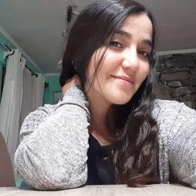 Katia Briceño
