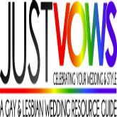 Just Vows