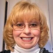Sheryl Haun