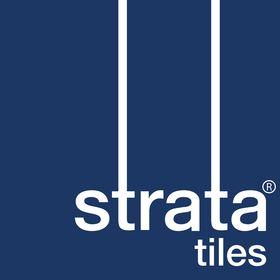 Strata Tiles