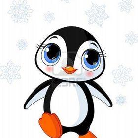 C Pingvino