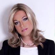 Vivian Boonstra