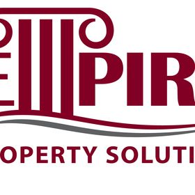 Empire Property Solutions