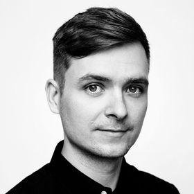 Morten Kühl Christensen