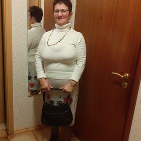 Cristina Stumpf