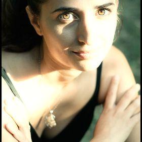 Katya Ihchieva