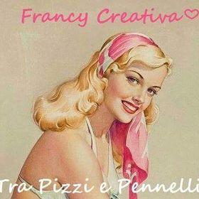 Francy Creativa