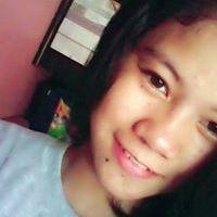 Eliza Muerong