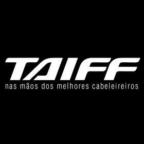 Taiff Oficial