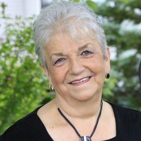 Gloria Doty