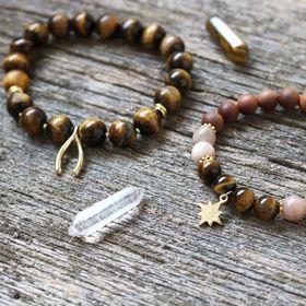 Jewelry by Clo