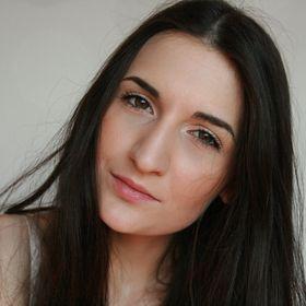 Irina Păduraru
