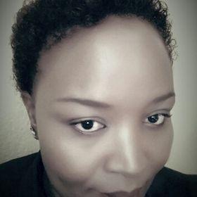Lorato Motsoenyane