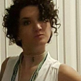 Laura Alessandrini