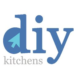 DIY Kitchens