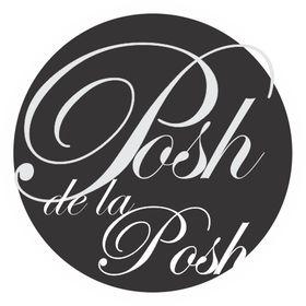 Posh de la Posh