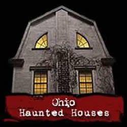 Ohio Haunted Houses