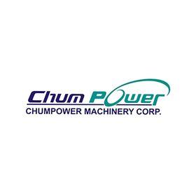 Chumpower