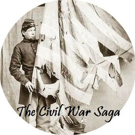 Civil War Saga