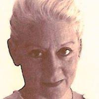 Nana Thrasyvoulidou