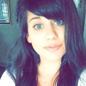 Samantha Boyajian
