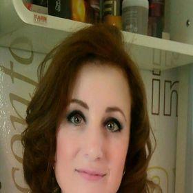 Elena D