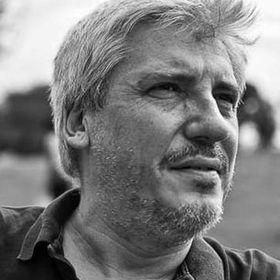 Marco Caporicci