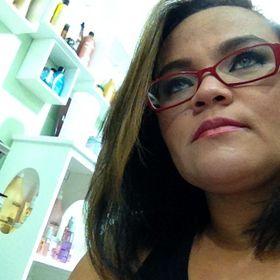 Nadjane Brito Oliveira