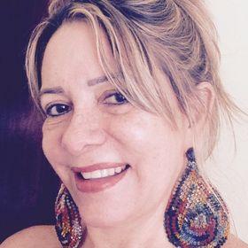 Maria Ricce