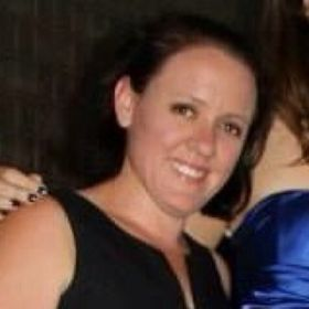 Raphaelle Kelly