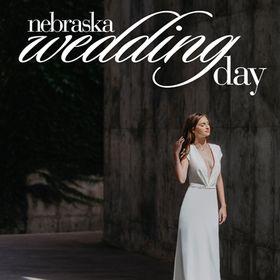 Nebraska Wedding Day