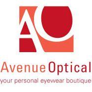 Avenue Optical