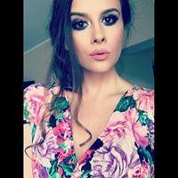 Amalia Vancea