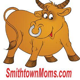 Smithtown moms