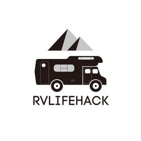 RVLifeHack