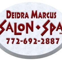 Deidra Marcus Salon & Spa