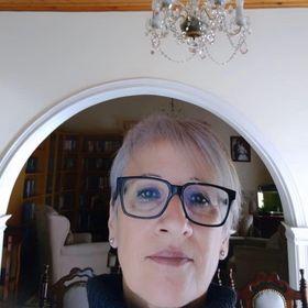 Helen Papakyriacou