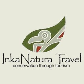 InkaNatura Travel Peru