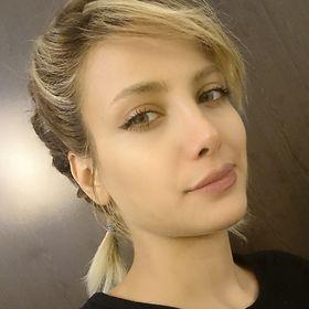 Parisa Gh
