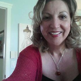 Shelley Theresa Ollinger