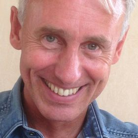 Wim Beunderman
