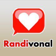 Randivonal