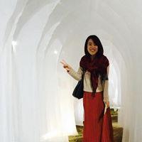 Mari Ishizuka