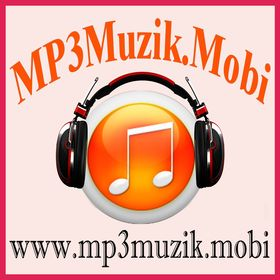 MuzikMP3.WS