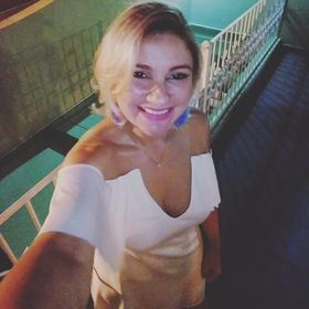 Gilmara Menezes